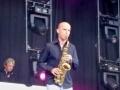 Amsterjamming @ Mega Muziek Festival Purmerend (9 september 2010)