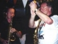 Arjan-M & Hans Dulfer 2000