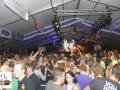 Amsterjamming @ Feestweek Aalsmeer (11 september 2010)