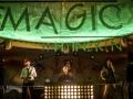 Amsterjamming @ Magic Of Heineken (19 april 2012, Tuschinski Amsterdam)