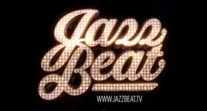 JazzBeat-Logo
