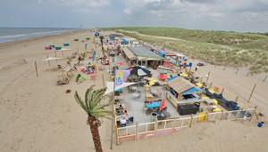 Strandhuis Buitengewoon
