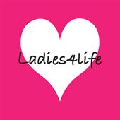 Ladies4Life