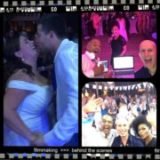 Wedding Jolinda & Arjan