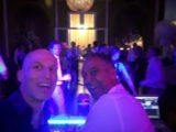 DJ Keb & Arjan-M